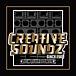 WWW.CREATIVE-SOUNDZ.COM