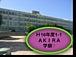 ■H16年東寝AKIRA学級■