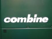 combine コンバイン
