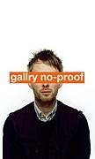 gallery no-proof