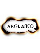 ARGIANO(アルジャーノ)