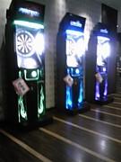オアジ darts&karaoke