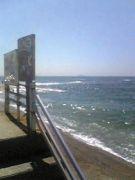 ☆やっぱり海が大好き☆
