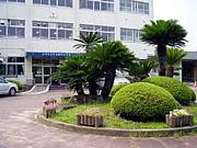 牛田新町小学校 94年度卒業生