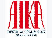 AIKA JEANS /アイカ