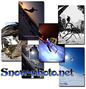 Snow-photo.net