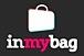 InMyBag 鞄の中見せて!