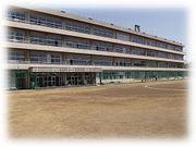宗岡第二中学校