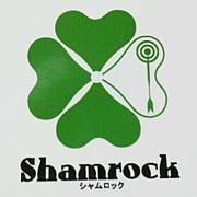『Shamrock』