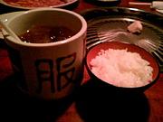 関西飲ま会(・∀・)