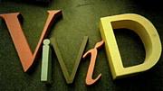 * studio ViViD *