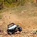 RC Formula offroad/Rock Racer