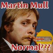 Martin Mull ��ȥΥ��?���Ρ�