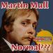 Martin Mull 酒とノイローゼの…
