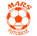 MARS FC