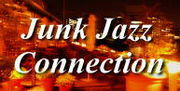 Junk Jazz Connection
