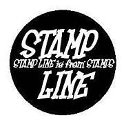 STAMP LINE