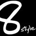 8style