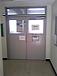 琉大地理学教室