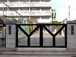 横須賀学院1年6組(片山クラス)