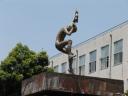 高田高校 2005年度卒