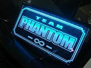TEAM PHANTOM -∞-