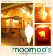 moomoo's