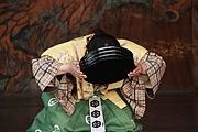 KGKK(京都学生狂言研究会)