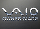 VAIO OWNER・MADE