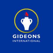 ギデオン協会