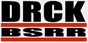 DRCK 〜NO.1 BEAT ROCK BAND〜