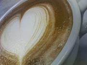 +CAFE(プラスカフェ)