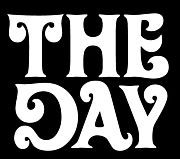 THE DAY  〜古民家Bar〜
