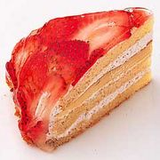 ☆ケーキ大好き★