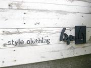 style clothing laula