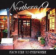 ■Northern19■東北、とか!