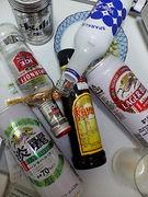 日進大学飲み学部アルコール学科