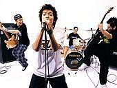 oneバンドコミュ♪ok rock