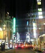 姫路の夜コミュ