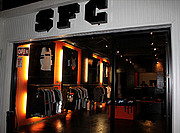 SFC -sucka free city-