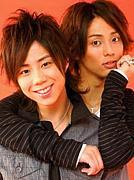 Kis-My-Ft2ファン