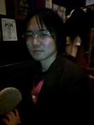 作曲家・鹿野草平