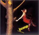 『jump』 Every Little Thing