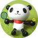 『SHIN』 - 静岡テニスコミュ
