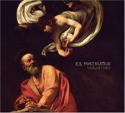 E.S. Posthumus