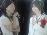 futariの笑顔を守りたい