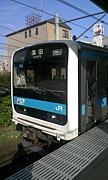 埼京線・京浜東北線で呑みましょ