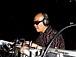 J-POP DJ ��¿�ݿ�����Jr.