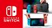 Nintendo Switch (ニンテンドースイッチ)