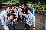 名古屋★マイアミ!!